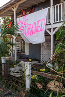 Hurricane Katrina - We Survived