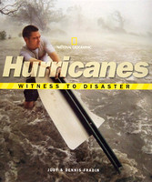 Hurricanes - Witness to Disaster